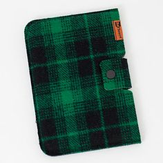 17 great gifts for travelers | iPad case | Sunset.com