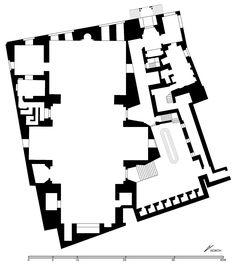 Výsledek obrázku pro Ashraf Barsbay, Funeral Complex, Egypt, 1425