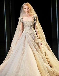 bride dresses bride dresses
