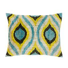 Fall Winter, Autumn, Cushions, Tapestry, Blanket, Home Decor, House, Throw Pillows, Tapestries