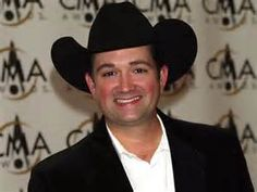 Tracy Byrd - Bing Images