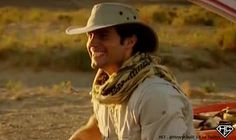Henry Cavill-Driven to Extremes Discovery UK 2013-Screencaps-43 by Henry Cavill Fanpage, via Flickr
