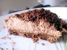 images about Milky Way Candy Bar on Pinterest | Milky way, Milky way ...