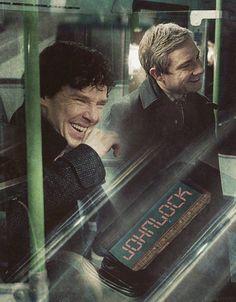 silent-micka:John and Sherlock 19/?