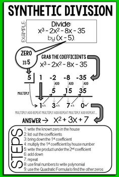 Today I made a cheat sheet to give to our students tomorrow as we get ready for