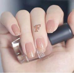 Mehndi Art Designs, Nail Art Designs, Matte Nails, Acrylic Nails, Nail Manicure, Nail Polish, Nail Paint Shades, Logo Design Samples, Alphabet Tattoo Designs