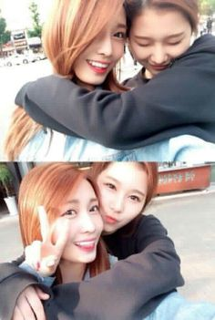 Image discovered by Mrdjay Jojoe. Find images and videos about twice, momo and sana on We Heart It - the app to get lost in what you love. Kpop Girl Groups, Kpop Girls, Selca, Sana Momo, Sana Minatozaki, Twice Jihyo, Nayeon Twice, Twice Kpop, Twice Sana