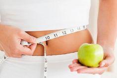 O metabolismo é responsável por produzir energia para manter o nosso organismo funcionando de maneira correta e saudável. Ele pode ser influenciado pela