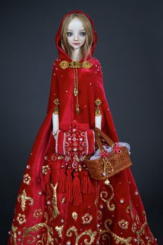 Red Riding (by cisley)