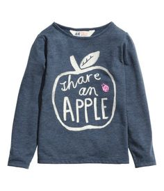appels online kleding