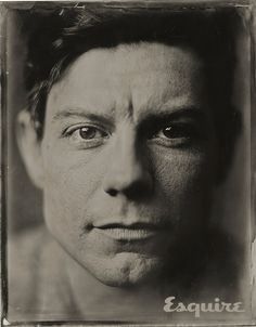 """""""One day, you're a nobody, and the next, you're in a movie that everybody is talking about. But Hollywood has a way of knocking you back down to Earth."""" - Patrick Fugit"""