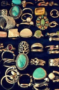 Oldest wedding ring inspiration | Fashion World