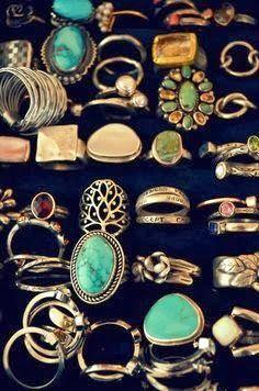 Oldest wedding ring inspiration | Fashion World