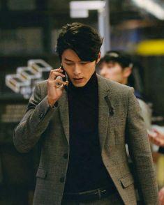 Neden seviyorum bu adamı..keşke sevmesem acıtıyor uzak olmak...beni bilmemesi.. Actors Male, Asian Actors, Actors & Actresses, Korean Star, Korean Men, Handsome Korean Actors, Hot Asian Men, Korea Boy, Korean Drama Movies