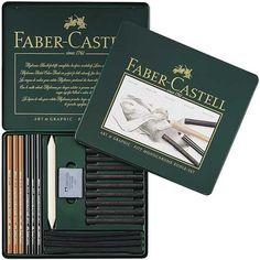 kneaded eraser faber castell - Buscar con Google