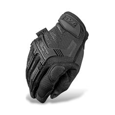 Mechanix Wear M-Pact Covert Glove - Impact Protection