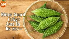 Part 2 !!! #FarmFreshBitterGourd In Best Price Guranteed  Available Only At Grocery Mantra https://www.grocerymantra.com/catalogsearch/result/?cat=161&q=bitter+gourd #OnlineSuperMarket #OnlineGroceryShopping #TingTing #JaiHind #SaveWater