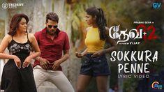 Shankar Mahadevan, Music Labels, Video Link, Tamil Movies, Penne, Stunts, Song Lyrics, Teaser, Musicals