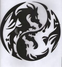 JG: Corresponds with stage 6 of the Great Round of Mandala Dragon Fight / Igniting the Inner Fire #maoritattoosrund