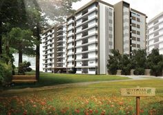 http://kolkataprime.com/ongoing-projects-in-kolkata-ongoing-construction-in-kolkata/ Ongoing Residential Projects in Kolkata