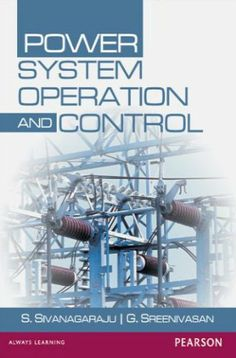 Economic operation of power system.