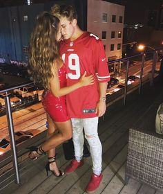 Jake Paul and erika Jake And Erika, Logan And Jake, Logan Paul, Couple Relationship, Cute Relationship Goals, Cute Relationships, Cute Couples Goals, Couple Goals, Jake Paul Team 10