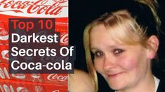 Coca-Cola is very popular beverage, especially among young people. However, have You heard about its secret practices and unethical methods, that Coca-Cola u. How To Start A Blog, How To Make Money, Post Board, By Plane, Blogging For Beginners, Blog Tips, Stock Market, Coca Cola, The Secret