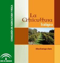 MANUAL DE CITRICULTURA ECOLÓGICA ecoagricultor.com