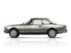 All sizes | Peugeot 504 Coupé | Flickr - Photo Sharing!