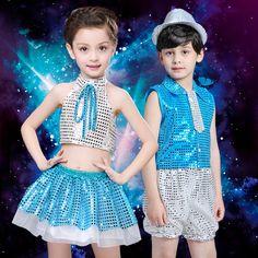 cc0537caf 35 Best Kids Dance Suit images