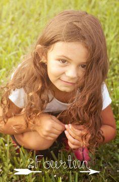 www.2fourteenphotography.com  Photography Homestead, Florida Photographer