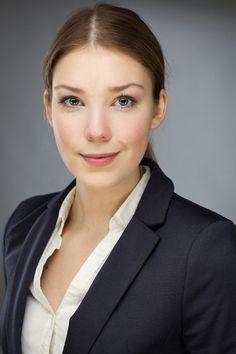 Die 56 Besten Bilder Von Bewerbungsfotos Business Portrait