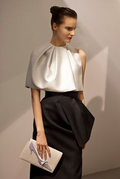 Dior AW 2013