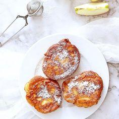Ciasto w 5 minut, czyli banoffee pie - Primi Piatti Banoffee Pie, French Toast, Breakfast, 3, Food, Morning Coffee, Essen, Meals, Yemek