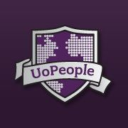 http://www.uopeople.org/