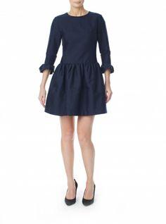 Elizabeth McKay Nicole Dress...
