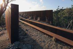 Gallery of Hyunam / IROJE Architects & Planners - 4