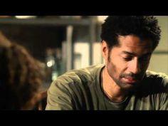Trinity Goodheart (movie) starring Eric Benet