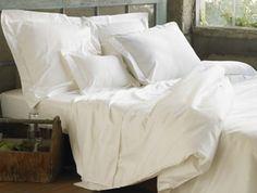 best organic cotton sheet
