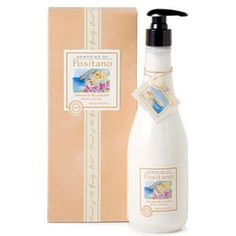 Get Fresh Memories of Positano Orange Blossom Body Lotion - 12 fl. oz.