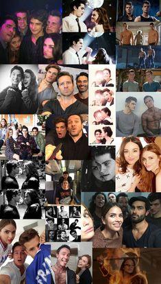 Teen Wolf Scott, Stiles Teen Wolf, Teen Wolf Allison, Teen Wolf Isaac, Teen Wolf Art, Teen Wolf Boys, Teen Wolf Dylan, Teen Wolf Memes, Teen Wolf Actors
