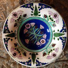 Tondino ,bowl by Nilgün Erdoğan