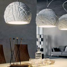 Lámparas de Diseño, Iluminación con Nombre Propio