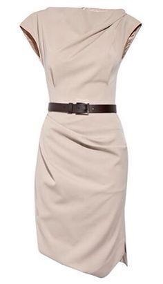 Dress | Michael Kors