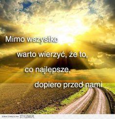 wszystko przed nami na Stylowi.pl