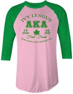 Ladies Baseball Jersey Tee Double-needle hem sleeves. Raw serge shirt tail hem bottom.