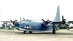 PB4Y2  Grandad took a ride in this type of plane following the path of the war after it was over