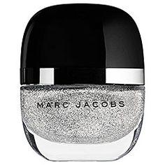 Marc Jacobs Beauty - Enamored Hi-Shine Nail Lacquer in 148 Glinda  #sephora