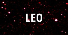 Leo Zodiacs (characters ) have an innate charm. They are accommodating, emotional and tactful. Even the outer appearance or clothing, as he wears it and moves, you can see the Leo Zodiac. Leo Monthly Horoscope, Horoscope July, Leo Zodiac, Astrology Zodiac, Astrology Signs, Leo King, Star Gif, Zodiac Characters, Leo Season