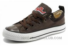http://www.nikejordanclub.com/cool-converse-brown-tops-embroidery-chucks-all-star-canvas-brown-suede-easy-slip-new-release-7tcjz.html COOL CONVERSE BROWN TOPS EMBROIDERY CHUCKS ALL STAR CANVAS BROWN SUEDE EASY SLIP NEW RELEASE 7TCJZ Only $65.50 , Free Shipping!